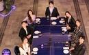 少女時代 ティファニー&元Wonder Girls ソンミら、サバイバル番組「Girls Planet 999」最強マスターが集結…初対面の映像を公開