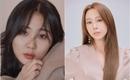 「K-POPスター6」出身ユ・ジニ&元BESTie ユジら、新ドラマ「結婚作詞 離婚作曲」のOSTに参加
