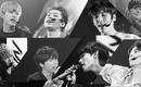 「G-EGG」から誕生したNIK、7月にライブを開催!日韓をリモートで繋ぎパフォーマンスを披露