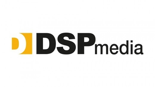 DSPMedia 韓国 アイドル事務所