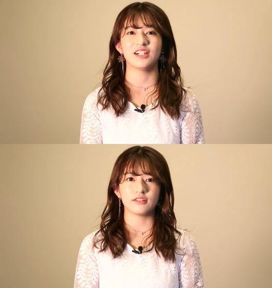 竹内美宥がAKB48卒業を発表…「PRODUCE48」で活躍、韓国活動の可能性は ...