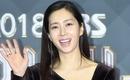 ソン・ユナ、新ドラマ「女王の家」の出演オファーを受けて前向きに検討中