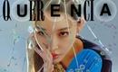 I.O.I出身キム・チョンハ、1stフルアルバム「Querencia」が米ビルボード「2021ベストアルバム50」に選定