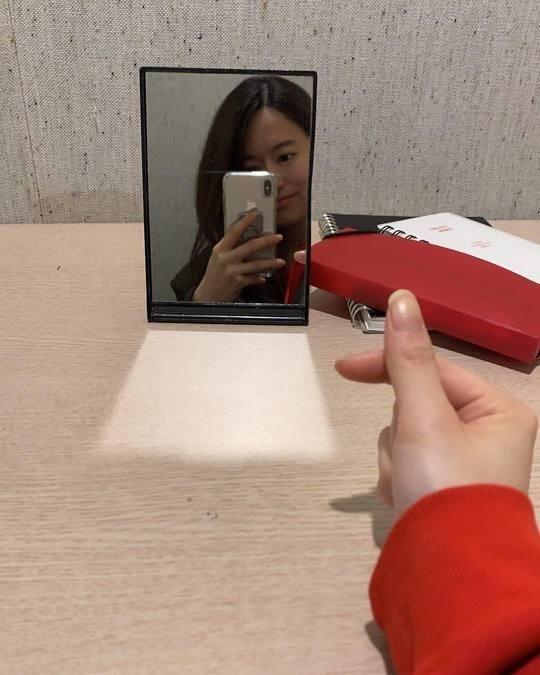 元AKB 竹内美宥、韓国活動が本格的にスタート!本日「LISTEN STAGE ...