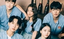 CNBLUE イ・ジョンシン&JBJ出身クォン・ヒョンビンら出演、新ドラマ「サマーガイズ」3月30日より日韓同時で配信決定