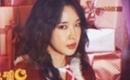 元4Minute チョン・ジユン、コスプレも!アニメ「美少女戦士セーラームーン」の主題歌をカバー(動画あり)