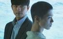 コン・ユ&パク・ボゴム主演、映画「徐福」トップクラスの制作陣が集結…豪華すぎると話題に