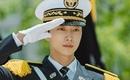 B1A4 ジニョン、新ドラマ「警察授業」スチールカットを公開…カリスマ性溢れる制服姿