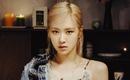 BLACKPINK ロゼ、サブタイトル曲「GONE」MVポスターを公開…儚げな雰囲気に注目(映像あり)