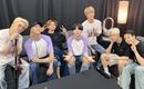 BTS(防弾少年団)、8周年記念ファンミーティングで見せた愛「正直残念な部分も…それでも感動的で幸せな日」