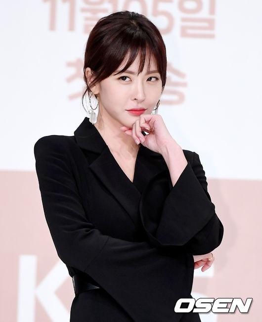 渦 運命 の 韓国 ドラマ