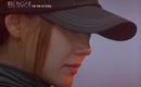 韓国で大ヒット!ドラマ「ペントハウス」シーズン2の予告映像を公開…2月の放送に高まる期待(動画あり)