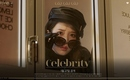 IU、先行配信曲「Celebrity」コンセプト予告映像を公開…華やかなビジュアルに注目