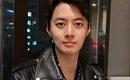 俳優ユ・ドンヒョク、SUPER JUNIORの第2期出身?報道を自ら釈明「SMと契約も…メンバーとして活動したことはない」(全文)