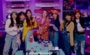 Weeekly、新曲「AFTERSCHOOL」ディレクターズカットMVをサプライズ公開…7人7色の魅力