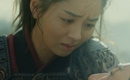 放送開始「月が浮かぶ川」キム・ソヒョン&ジス、8年ぶりの再会…今後の2人の関係に注目