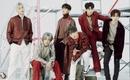 iKON、サバイバルバラエティ「Kingdom」への出演を検討中…Mnetがコメント