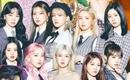 Wanna One出身ハ・ソンウン&IZ*ONEら参加、カバープロジェクト「Rewind:Blossom」3月26日に4曲が公開