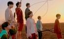 BTS(防弾少年団)「FAKE LOVE」MVが再生回数9億回を突破…通算4本目の大記録