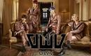 「PRODUCE 101 JAPAN」出演の4人組OWV、2ndシングル発売記念の特番がGYAO!にて生配信決定…番組内では重大発表も