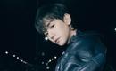 EXO ベクヒョン、誕生日5月6日の入隊をSMが公式発表…本人コメントも(全文)