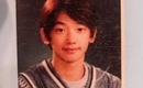 "RAIN、高校時代の学生証をSNSで公開!今と変わらない笑顔が話題""昨日撮った?"""