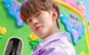 DONGKIZ、4thシングル「YOUNIVERSE」個人予告イメージを公開…魅力溢れるビジュアル