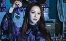 ソン・ジヒョ&ナム・ジヒョンら出演、新ドラマ「魔女食堂に来てください」7月16日から配信スタート…キャラクターポスターを公開