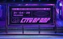 ONF、リパッケージアルバム「CITY OF ONF」予告イメージ第1弾を公開!ファンの期待高まる