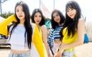 Brave Girls、5thミニアルバム「Summer Queen」が日本でも配信スタート!タイトル曲は夏にぴったりなダンスナンバー
