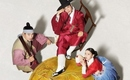 INFINITE エル&元HELLOVENUS ナラ出演、ドラマ「暗行御史」視聴率9.7%を記録…月火ドラマ1位に