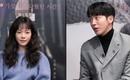 """ナム・ジュヒョク&ハン・ジミン、映画「ジョゼ」で2度目の共演""""とても楽しみで…"""""""
