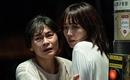 チン・ギジュ&ウィ・ハジュン出演、映画「ミッドナイト」6月30日に韓国で公開…静寂の中で息の詰まるサスペンス