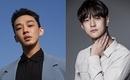ユ・アイン&Wanna One出身オン・ソンウら、Netflix最新作「ソウル大作戦」に出演決定…超豪華なラインナップが早くも話題に!