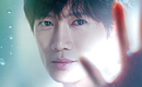 チソン主演、ドラマ「医師ヨハン」6月2日よりTSUTAYA先行レンタル開始…7月にはDVD-BOXの発売も決定!