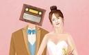 パク・ソヒョン、盛大な結婚式を予告!?豪華ゲストも…SNSでの告知が話題に