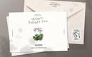 INFINITE ソンギュ、3月29日にカムバック決定…1stシングル「Won't Forget You」予告イメージを公開