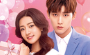「運命のように君を愛してる」の中国版が登場!「運命100%の恋」DVDが9月3日(金)より発売&レンタル開始