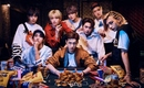Stray Kids、新年を記念した「2021 NEW YEAR'S SPECIAL」企画の第3弾がスタート!秘蔵NGカット&生配信のアーカイブ映像を公開