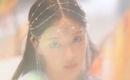 今月の少女(LOONA)、ニューミニアルバム「&」ビジュアル予告映像を公開…様々なイメージに注目
