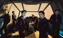 EXO、スペシャルアルバムが「United World Chart」で1位に!圧倒的な人気を証明