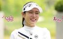 ソン・イェジン、恋人ヒョンビンから伝授?ゴルフの腕前を披露…美しいゴルフウェア姿にも注目(動画あり)