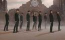 Golden Child、タイトル曲「Burn It」MV予告映像のBバージョンを公開…パフォーマンスを初披露