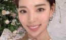 """""""シン・ハギュンの姪""""Brave Girls出身ウニョン、5月29日に結婚か…新型コロナウイルスの影響で延期も"""