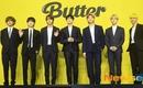 BTS(防弾少年団)、入隊延期の可能性は?韓国文化体育相がコメント「申請があれば当然考慮する」
