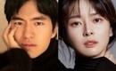 イ・ジヌク&元HELLOVENUS ナラ&X1出身キム・ウソクら、ドラマ「不可殺」に出演決定…Kドラマブーム再燃なるか?