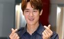 ドラマ「賢い医師生活」出演ユ・ヨンソク、約3億6000万円で梨泰院の一戸建てを購入?報道が話題