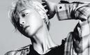 Wanna One出身パク・ジフン、気だるそうな雰囲気から溢れる色気…多彩な魅力溢れるグラビアを公開