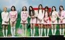 BTS(防弾少年団)が2冠!TWICEからSUPER JUNIORまで「2020 Asia Artist Awards」で受賞(総合)