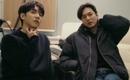 イ・ミンホ&イ・スンギ、YouTubeでコラボ!楽曲の作業過程を公開「スンギは歌が上手いから…」(動画あり)